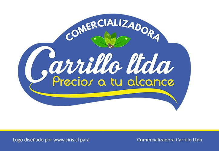 5logo-carrillo