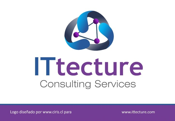 9-8logo-ITtecture