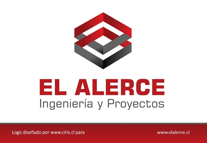 9-9-1logo-elalerce